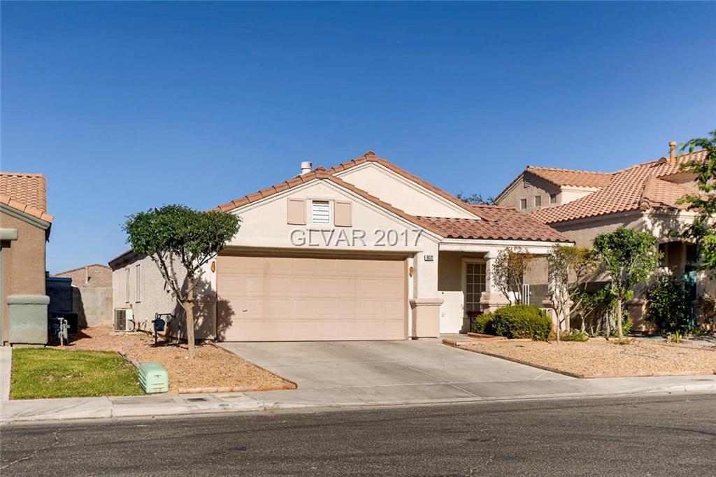 9372 DESCENDING CREEK Street, Las Vegas, NV 89123