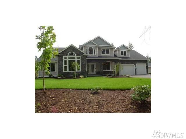 6409 Myers Rd E, Bonney Lake, WA 98391