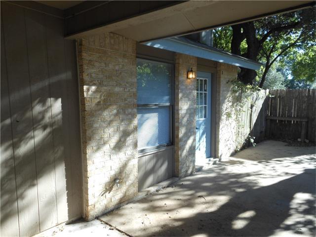 6501 Bradsher Dr #B, Austin, TX 78745