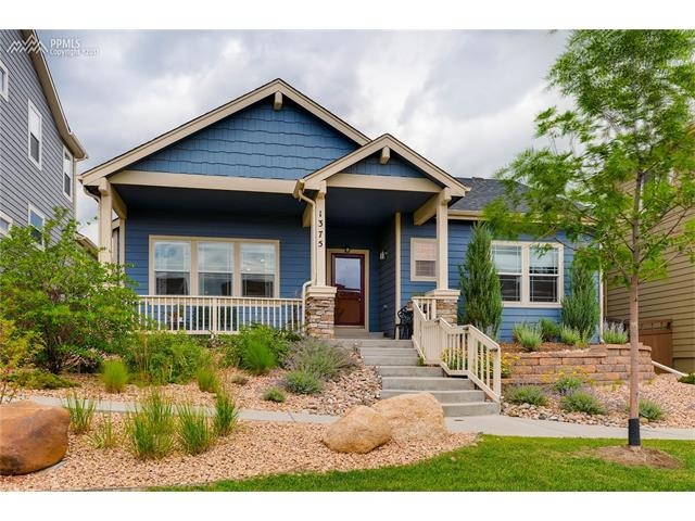 1375 Portland Gold Drive, Colorado Springs, CO 80905