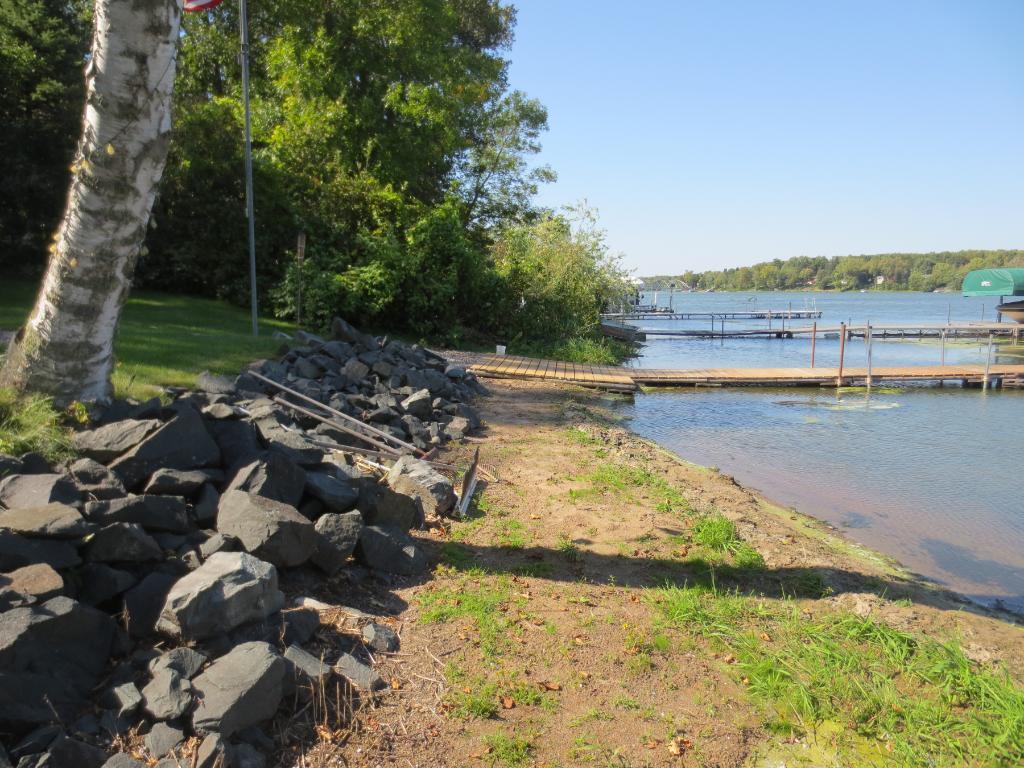 1663 S Long Lake Drive, Balsam Lake Twp, WI 54824