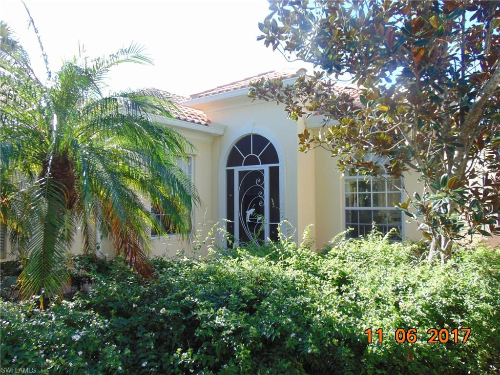 3705 Whidbey WAY, NAPLES, FL 34119