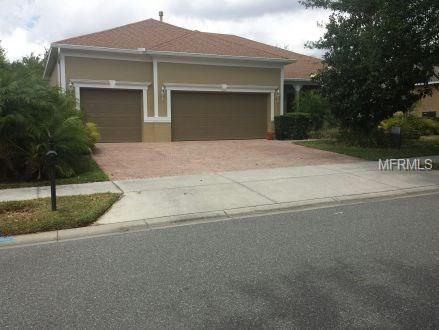 175 CREPE MYRTLE DRIVE, GROVELAND, FL 34736