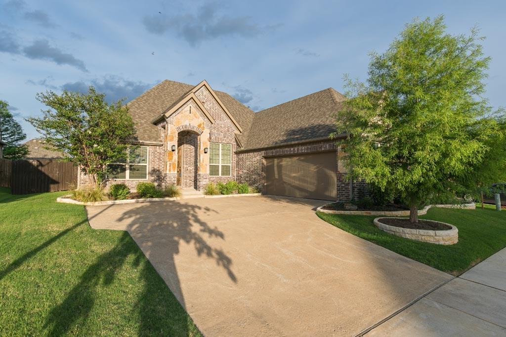 13730 Monstrell Road, Frisco, TX 75035
