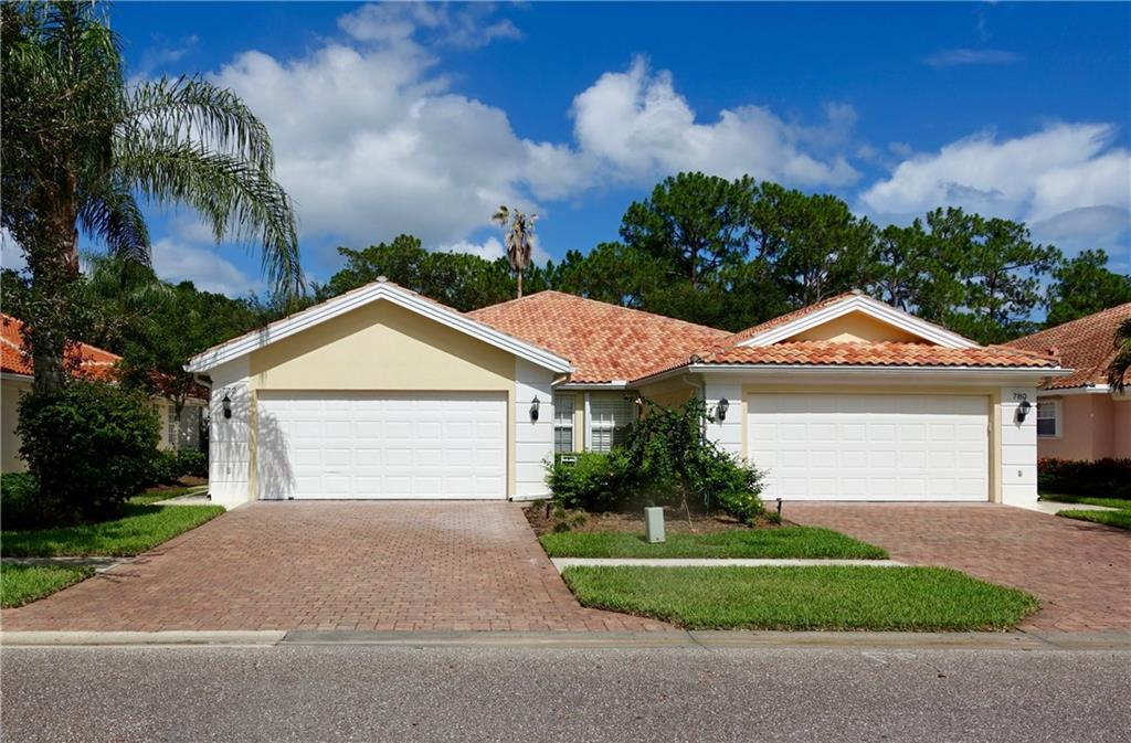 772 SW Tamarrow Place, Stuart, FL 34997