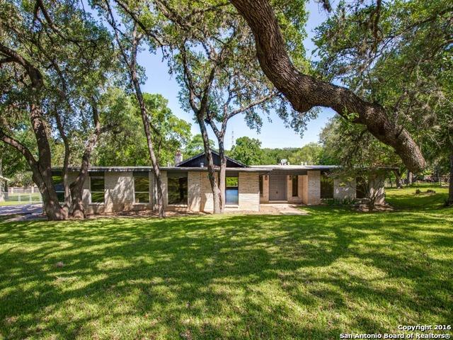 9337 Blazing Star Trail, Garden Ridge, TX 78266