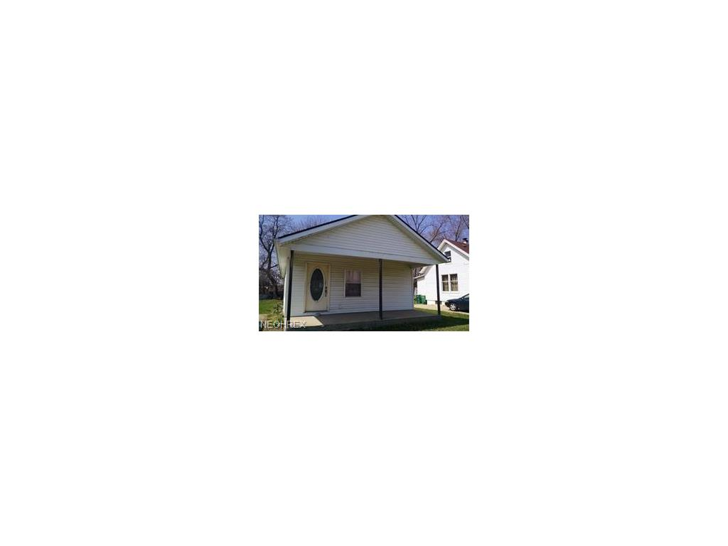 501 Lawnview Ave, Painesville, OH 44077