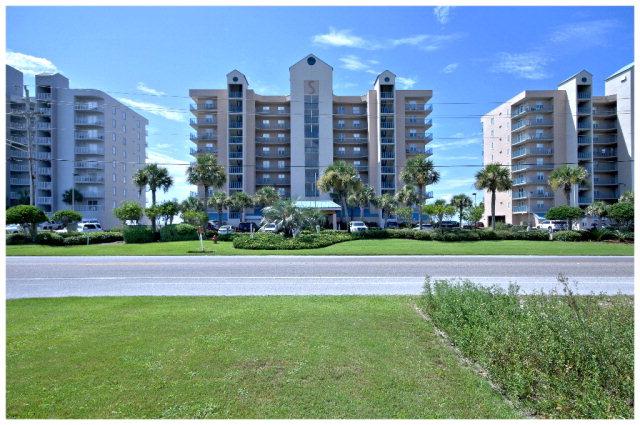965 West Beach Boulevard 2603, Gulf Shores, AL 36542