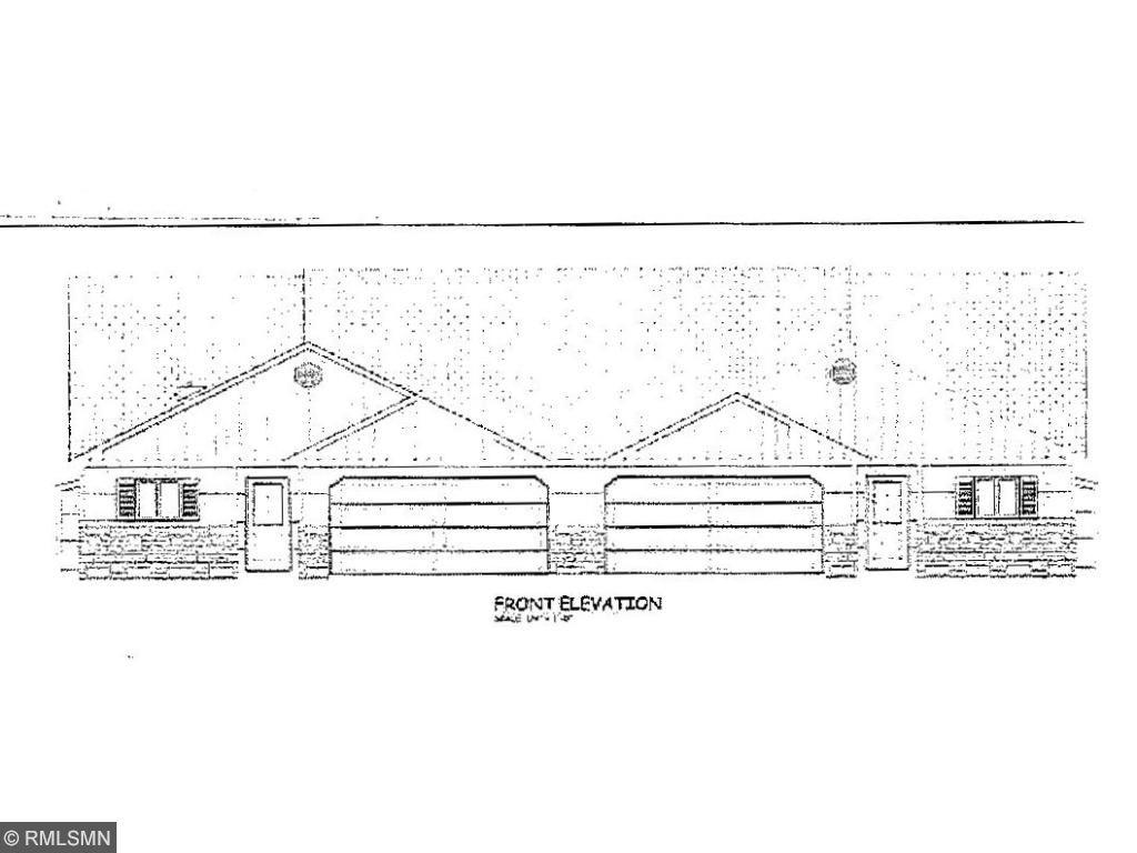 728 Hilltop Drive Street, Taylors Falls, MN 55084