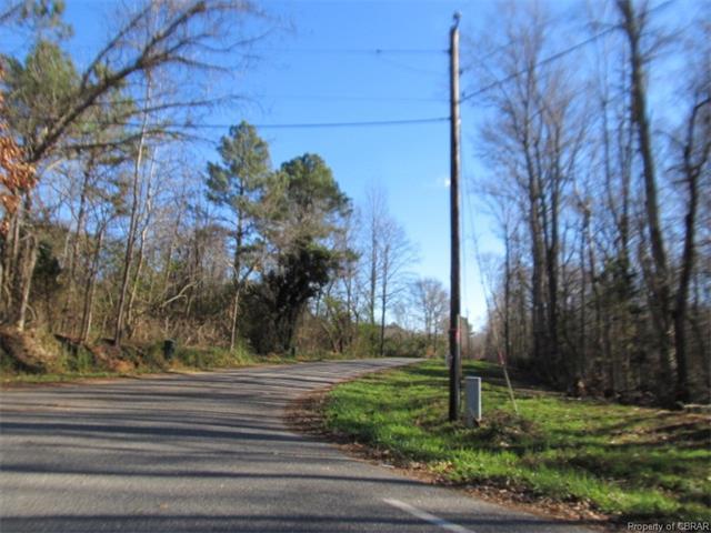 16.76 Crockett Lane, Gloucester, VA 23061