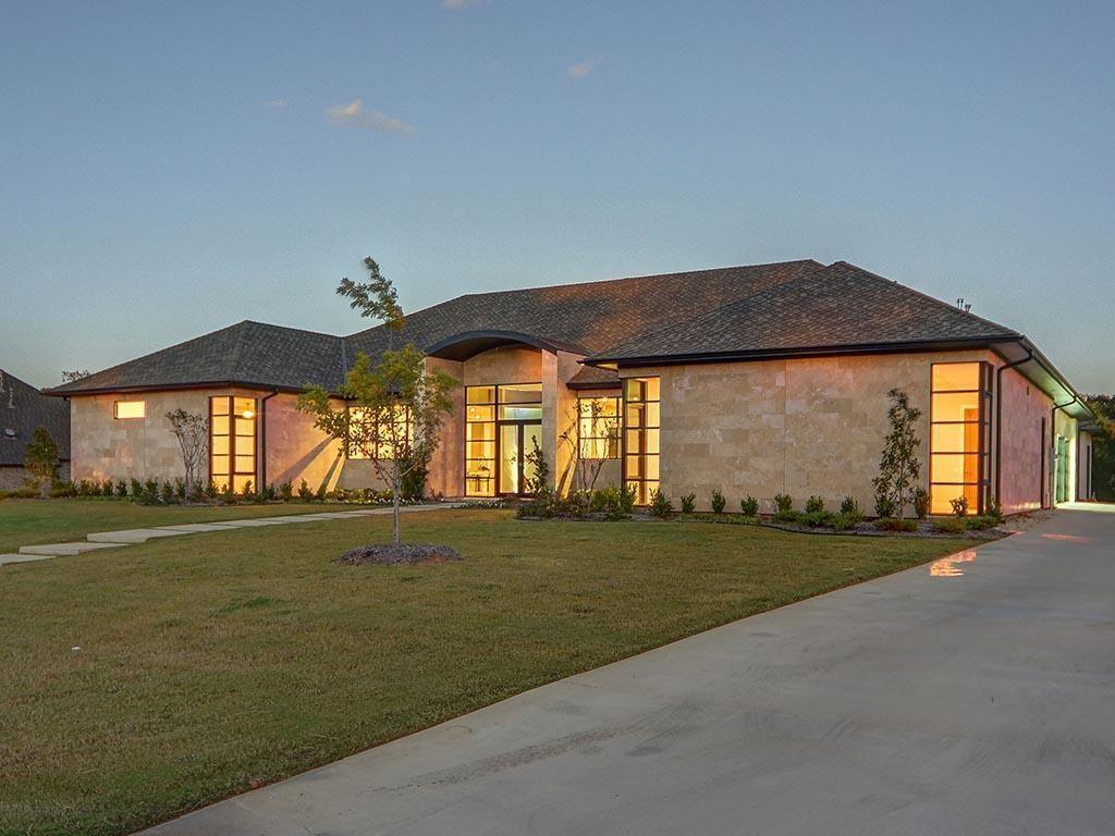 3706 Post Oak Trail, Corinth, TX 76210
