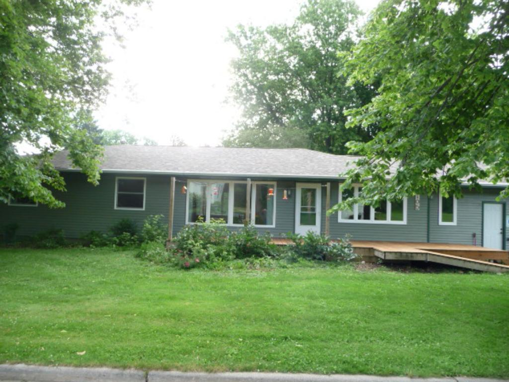 105 Wallace Street, Ellsworth, WI 54011