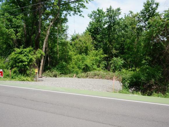 1540 ELLIS HOLLOW ROAD, Dryden, NY 14850