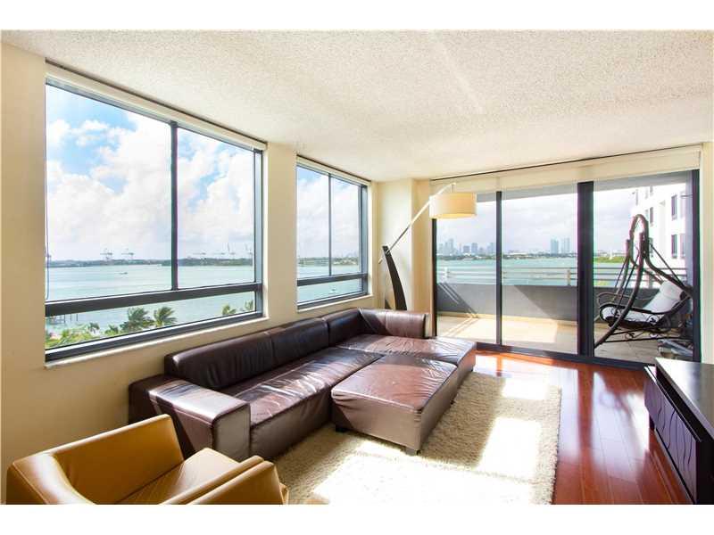 1330 WEST AV 708, Miami Beach, FL 33139