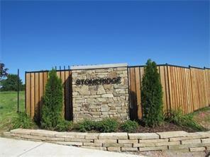Stoneridge, Siloam Springs, AR 72761