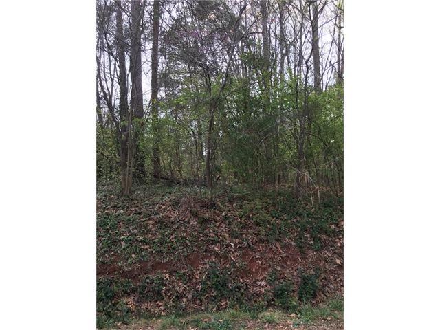 188 Woodstream Circle 47, Mooresville, NC 28117