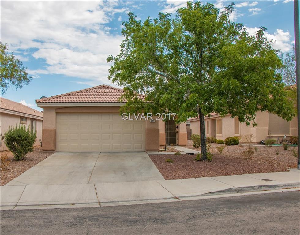 4931 LUNETTO Avenue, Las Vegas, NV 89141