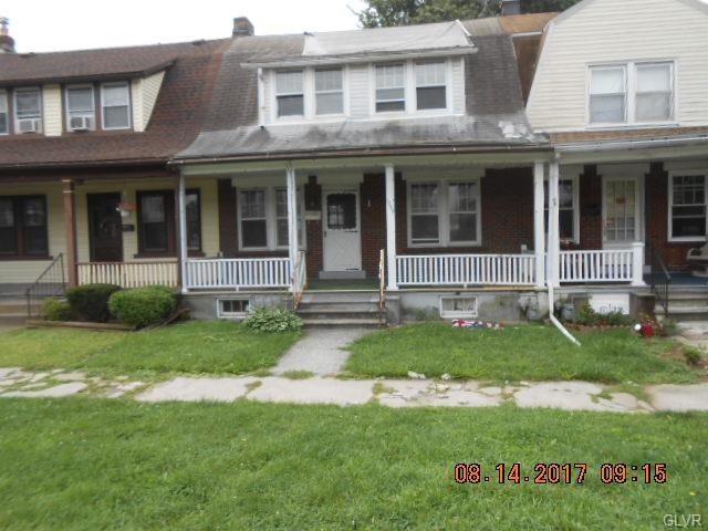 1755 W Broad Street, Bethlehem City, PA 18018