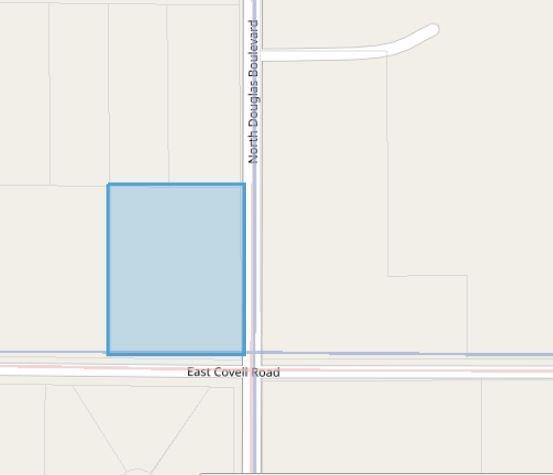 8400 E Covell Rd, Edmond, OK 73034