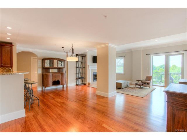 1350 Westwood Avenue U501, Richmond, VA 23227