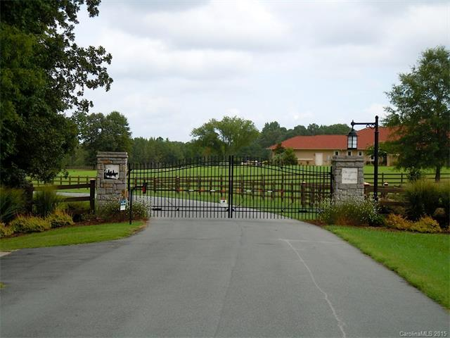 2600 Farm House Lane, Monroe, NC 28110