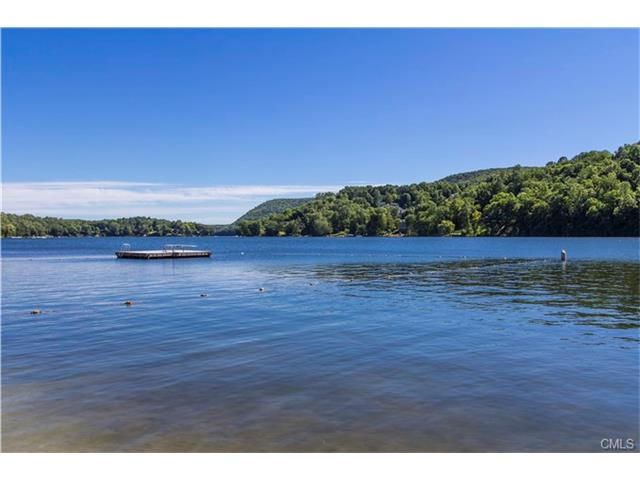 201 Candlewood Lake Road, New Milford, CT 06776