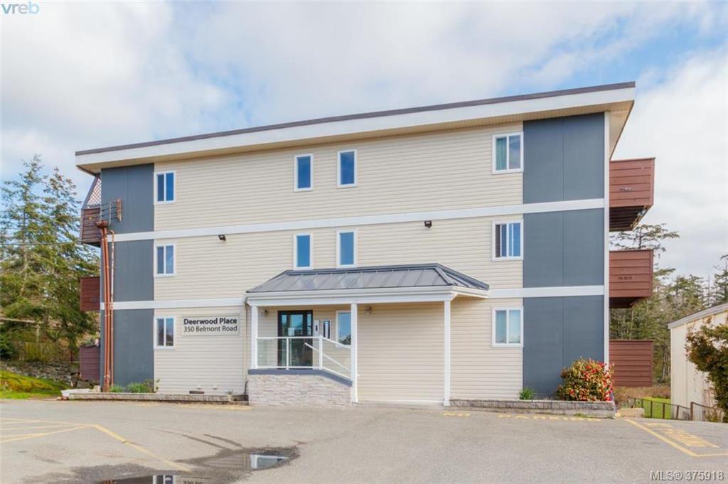 350 Belmont Rd, Victoria, BC V9C 1B1