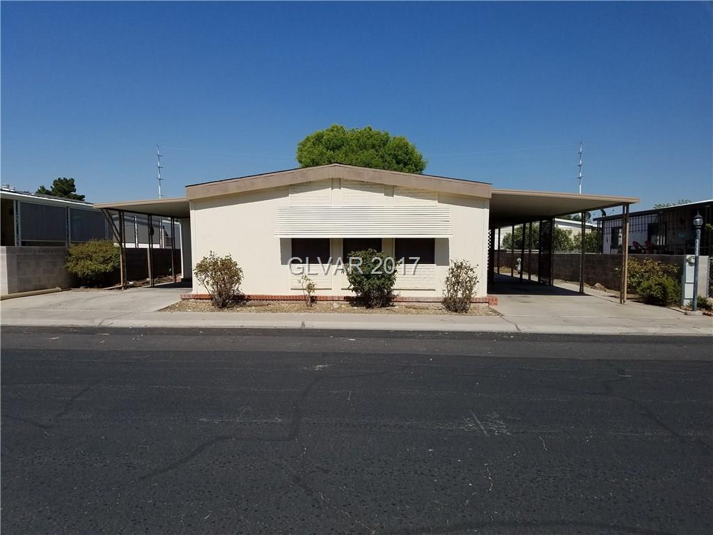 3642 JEWEL CAVE Drive, Las Vegas, NV 89122