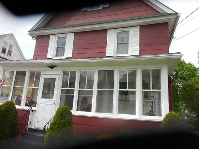 47 Dolbeer Street, Perry, NY 14530