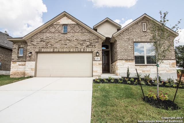 3727 Avia Oaks, San Antonio, TX 78259