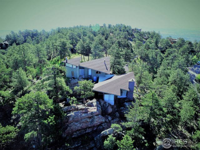 783 Timber Ln, Boulder, CO 80304