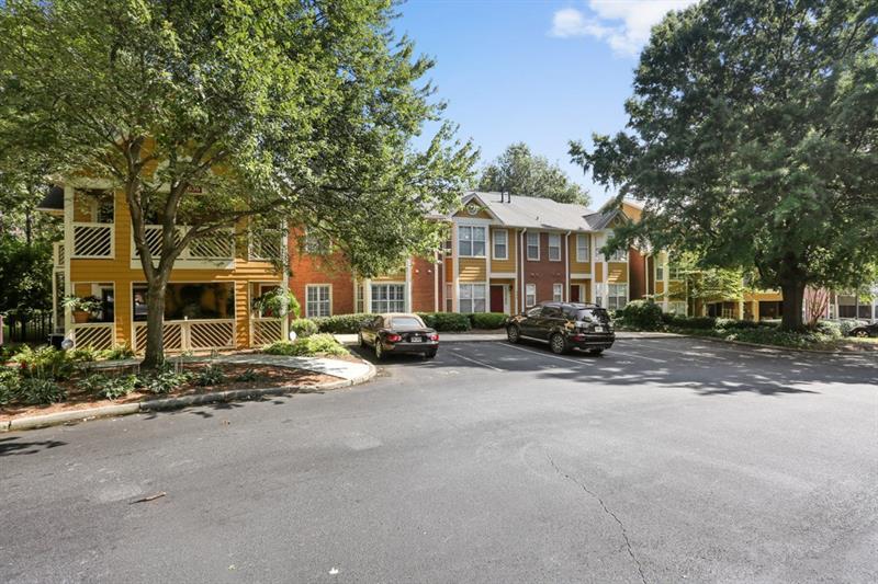 630 McGill Place 630, Atlanta, GA 30312