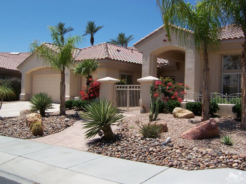 38349 Grand Oaks Avenue, Palm Desert, CA 92211