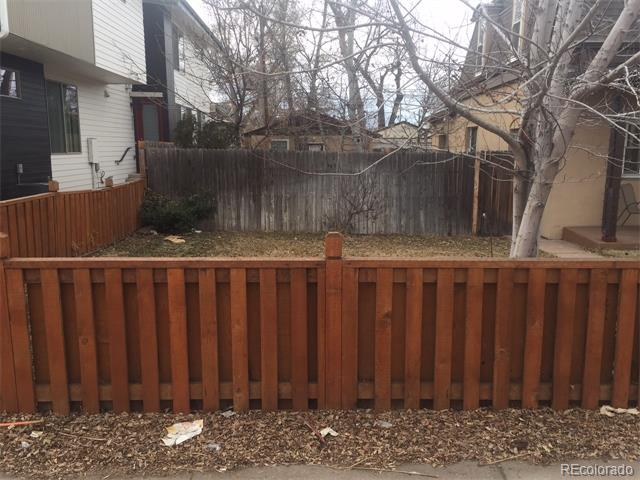 339-A Galapago Street, Denver, CO 80223