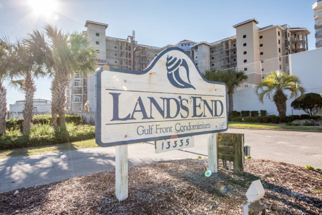 13335 Johnson Beach Rd. 601, Perdido Key, FL 32507