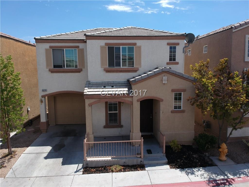 10378 LETTUCE LEAF Street, Las Vegas, NV 89183