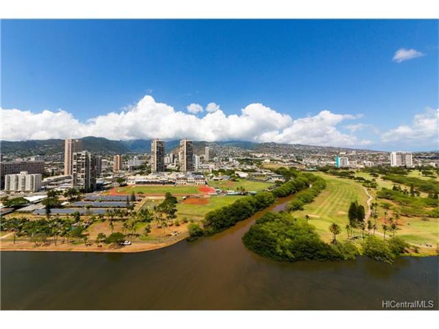2211 Ala Wai Boulevard 2611, Honolulu, HI 96815