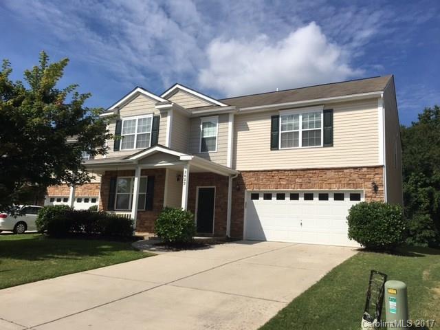 2022 Savannah Hills Drive, Matthews, NC 28105