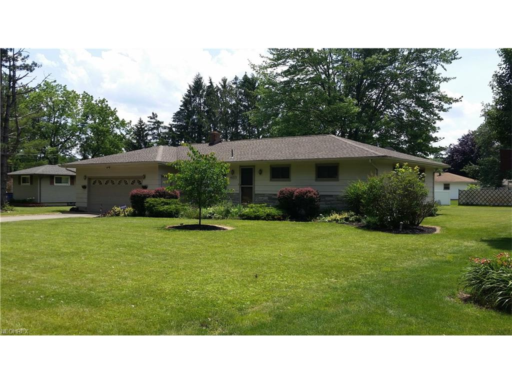 4685 New Rd, Youngstown, OH 44515