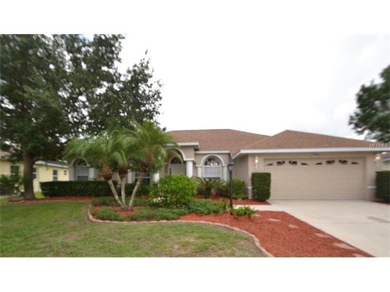 11906 SUMMER MEADOW DRIVE, LAKEWOOD RANCH, FL 34202