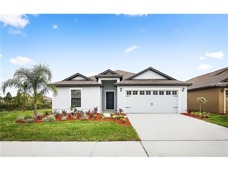 11839 THICKET WOOD DRIVE, RIVERVIEW, FL 33579
