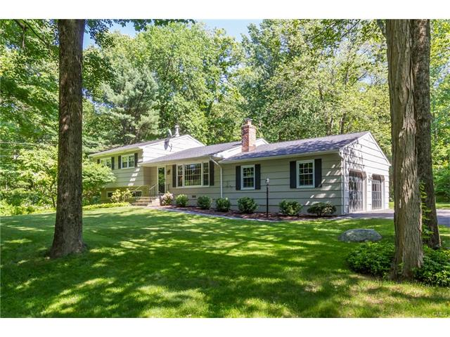 88 Regan Road, Ridgefield, CT 06877