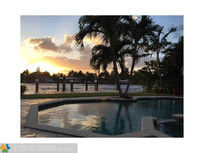 517 S Riverside Dr, Pompano Beach, FL 33062