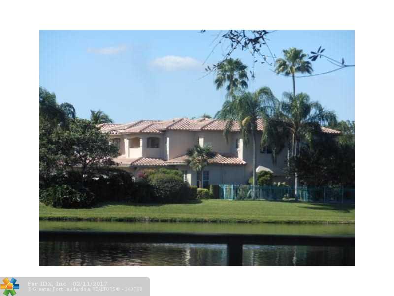 2550 NW 52nd St, Boca Raton, FL 33496