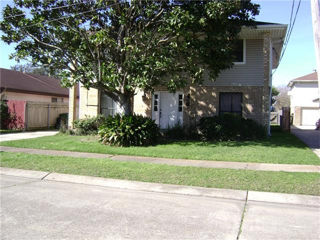 3205 MINNESOTA Avenue, Metairie, LA 70003