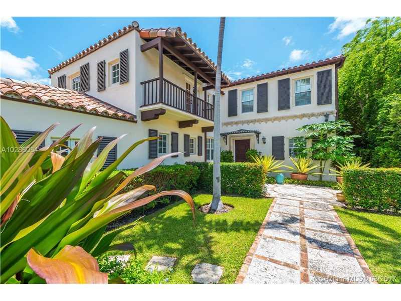 403 E Dilido Dr, Miami Beach, FL 33139