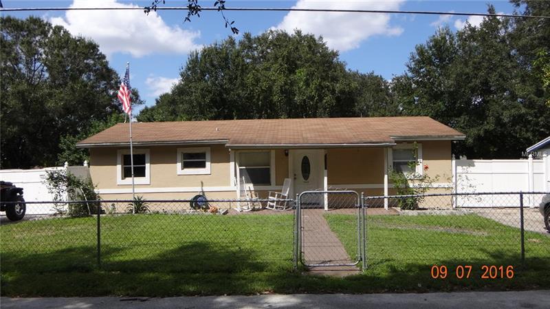 1015 BARN STREET, KISSIMMEE, FL 34744