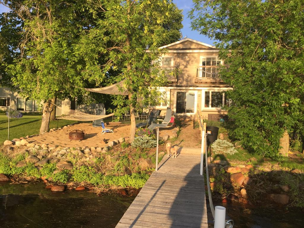 21524 County Road 117, Osage, MN 56570