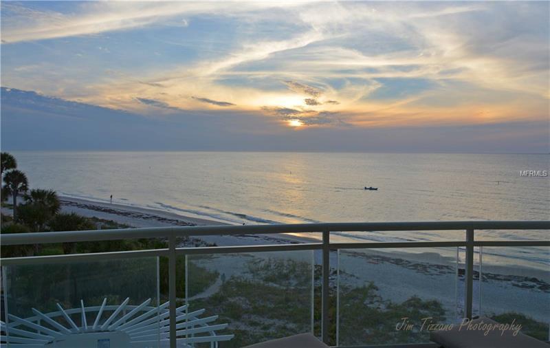 1590 GULF BLVD 403, CLEARWATER BEACH, FL 33767