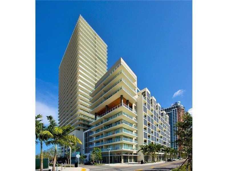 3470 E Coast Ave H1904, Miami, FL 33137